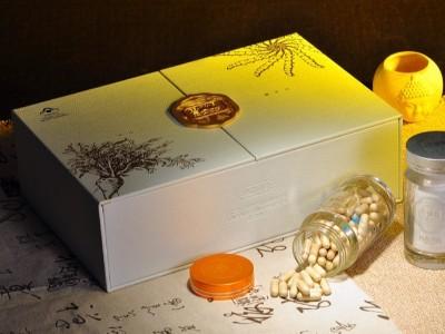 保健品包装盒_山东包装盒厂家_济南恒印包装有限公司