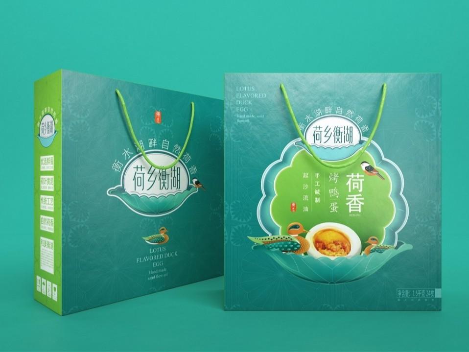 农产品包装盒_济南包装盒生产厂_济南恒印包装有限公司