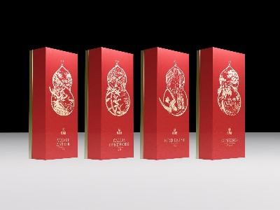 济南包装盒生产厂家如何选择——济南恒印包装这么说