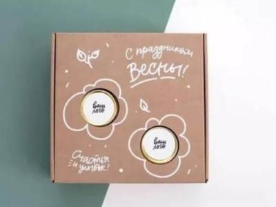 济南包装盒厂家浅谈如何进行农产品包装设计