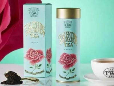 济南包装盒厂家设计这样的茶叶包装盒,你确定不心动?