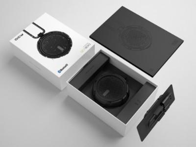 搞懂这些就能做出精美的电子产品包装盒
