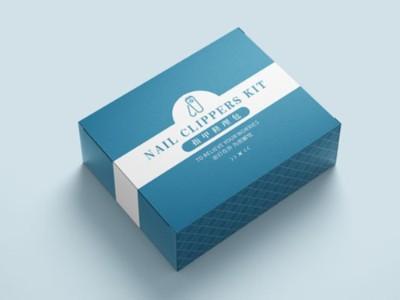包装盒定制厂家解析,被99%客户所忽视的问题 ?