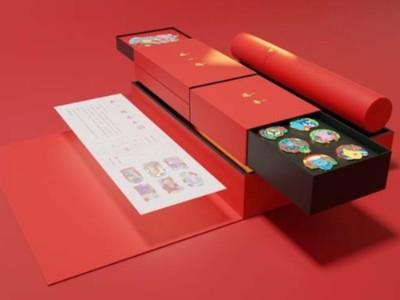 客户面对日益上涨的各种成本,包装盒定制厂家这么做