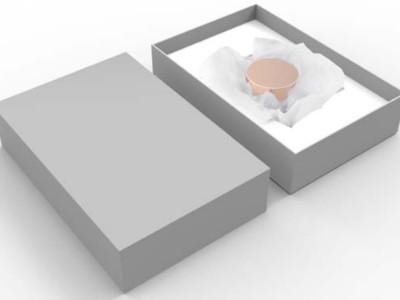 教您一招,如何与包装盒定制厂家沟通,才能降低包装成本?