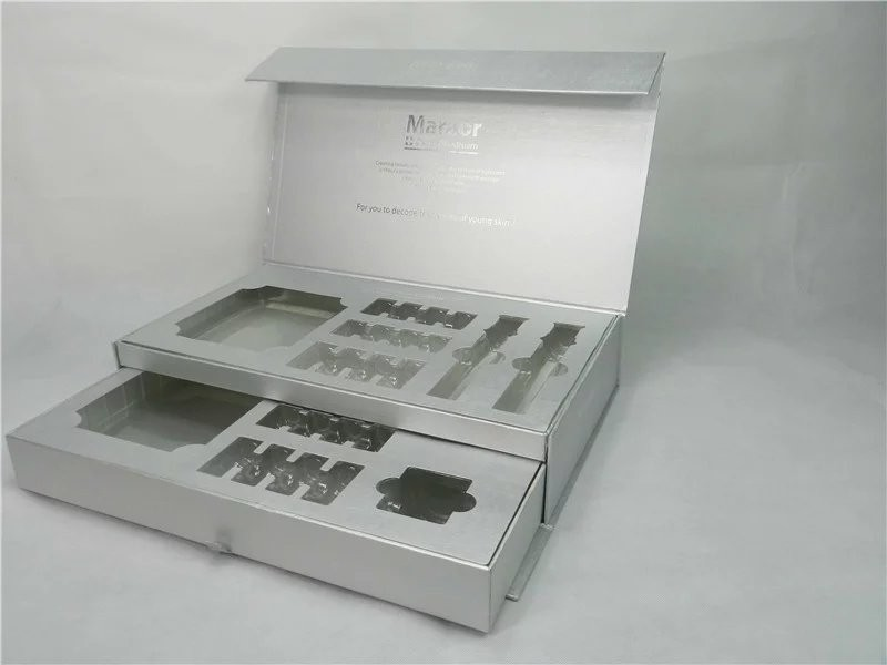 化妆品包装盒_山东包装盒厂家_济南恒印包装有限公司