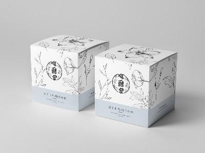 """济南包装盒制作厂家告诉你什么是""""中国""""风格的包装设计?"""
