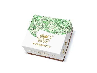 """济南包装盒制作厂家教你如何提升高端礼盒""""颜值"""""""
