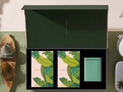 见过大卖的粽子包装盒吗?来济南包装盒厂家看看吧