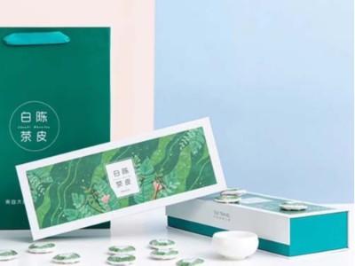 济南包装盒厂家如何设计茶叶包装盒