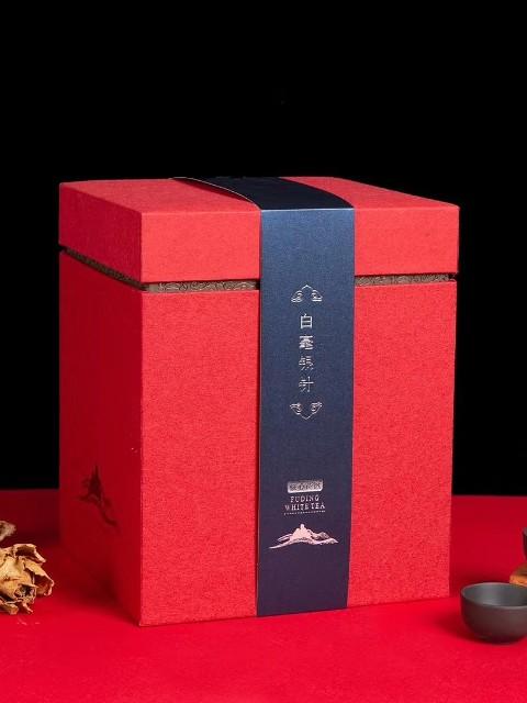 """济南包装盒制作厂家为你揭开""""黑心""""茶包装的真实面纱"""