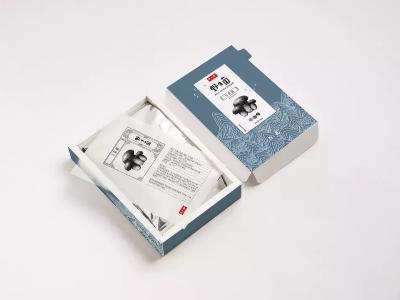 包装盒定制厂家告诉你想要产品卖得好,离不开精美的礼品包装盒