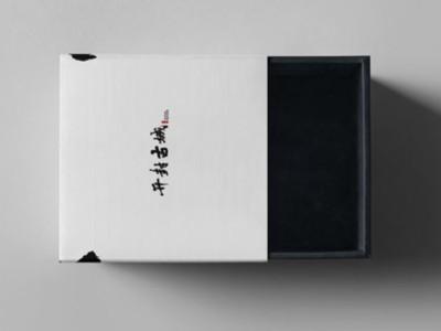济南包装盒厂告诉你,茶叶包装盒定制需要注意哪些事项?