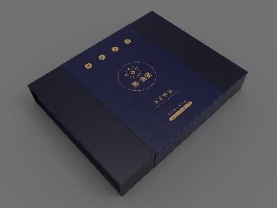 好看的盒子会更贵吗?济南包装盒厂家告诉您包装盒定制的区别
