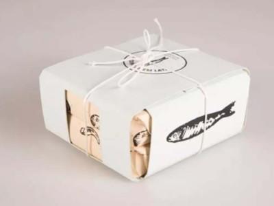 济南包装盒定制厂家提醒你,产品包装没亮点,用这些方法分分钟搞定