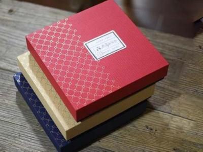 """济南包装盒厂家用特种纸,设计这几款茶叶包装盒还原了茶的""""味道"""""""