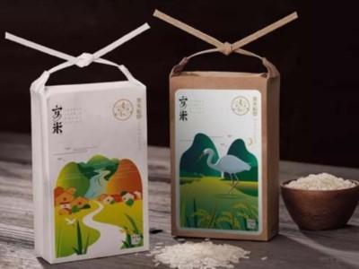 来济南包装盒厂家,定制属于你的农产品包装盒