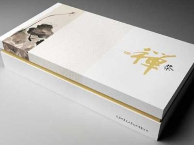 济南彩盒生产厂家与您探讨大牌的包装盒要不要抄?