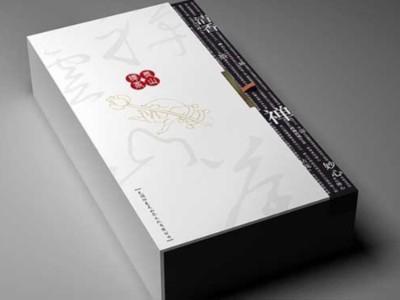 包装盒生产厂家提醒,熟知材料的重要性