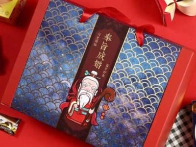济南彩盒生产厂家——产品包装盒的对与好