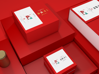 如何让客户对产品满意,恒印包装为您解答