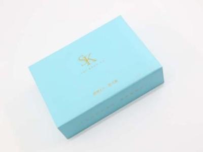 简约时尚的化妆品包装盒设计的秘籍,你知道吗?