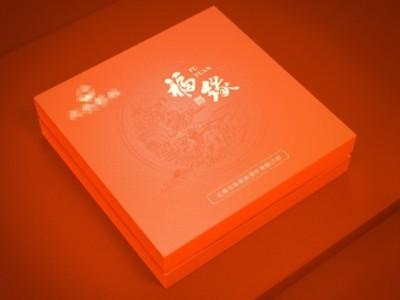 济南纸盒厂告诉你,如何设计茶叶礼品包装盒
