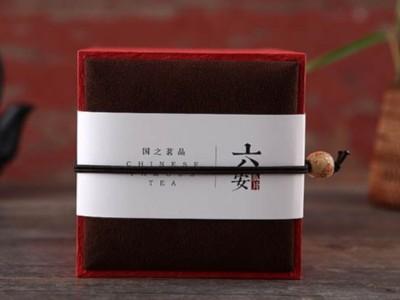 茶叶包装盒生产厂家告诉你,如何设计茶叶包装盒才受欢迎?
