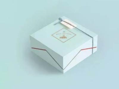 礼品盒生产厂家分析礼品盒适合用什么材质?