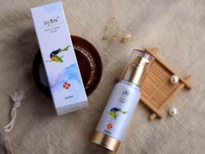 济南包装盒厂家打造化妆品包装盒的高冷范