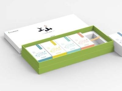 济南包装盒厂家浅谈茶叶包装盒设计妙招