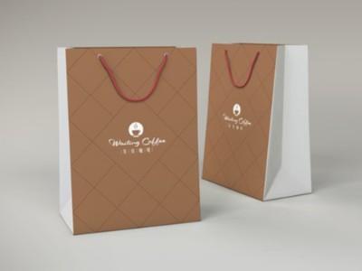 礼品盒定制厂家浅谈手提袋如何起到宣传作用