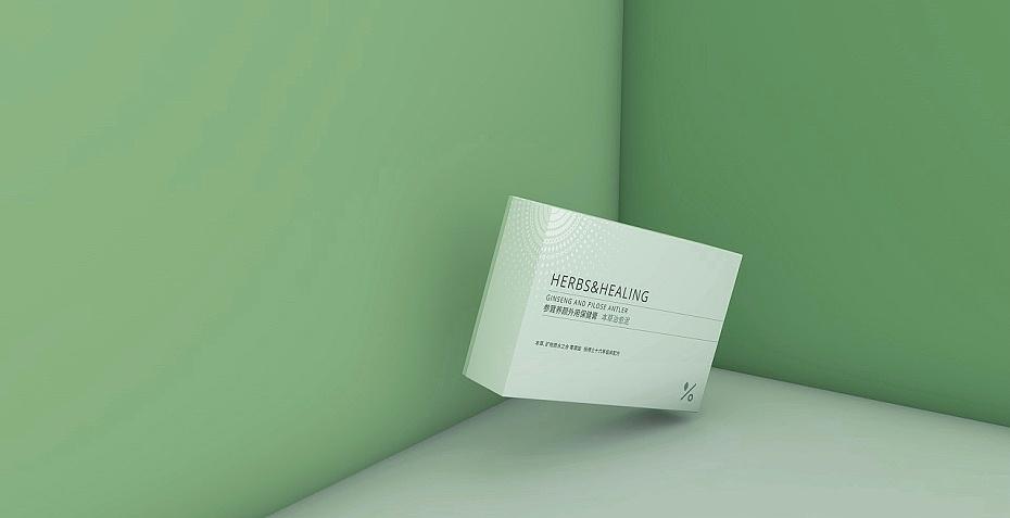 化妆品包装盒_包装盒定做厂家_济南恒印包装盒有限公司