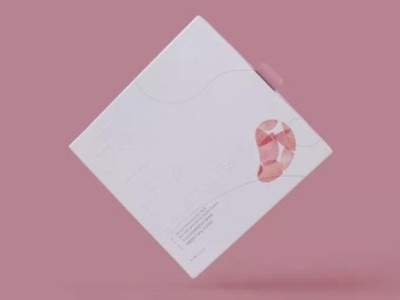 包装纸盒厂家悄悄告诉你做好茶叶包装盒的秘籍,千万别传出去!