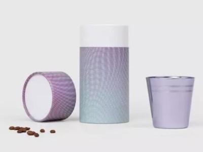 茶叶应该搭配哪种包装盒营造出高级感,济南茶叶纸盒厂家告诉你