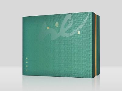 济南包装盒制作厂家为您揭秘高档包装盒的诞生之路