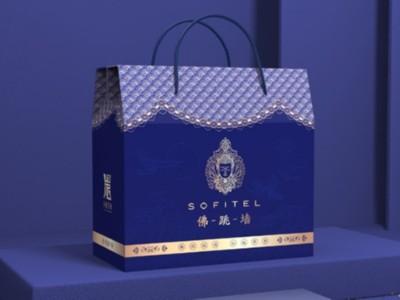 济南包装盒定制厂家,专为餐饮行业打造精品礼盒!