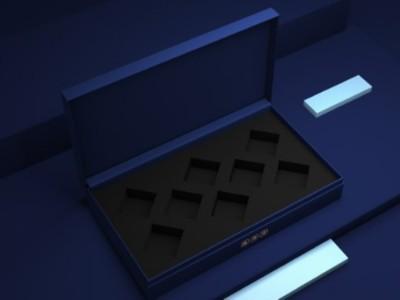 礼品包装盒厂分析,产品包装盒定制为什么受到客户的喜爱?