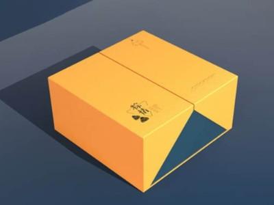 粽子包装盒定制,需要提前1-2个月定制是最佳时间