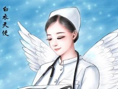 【济南精品盒厂家】致敬最美护士队伍,节日快乐!