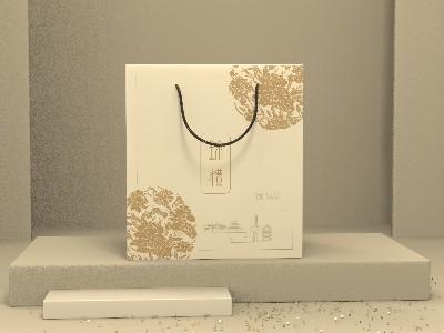 年货礼盒_礼品包装盒定制厂家_礼品包装盒印刷