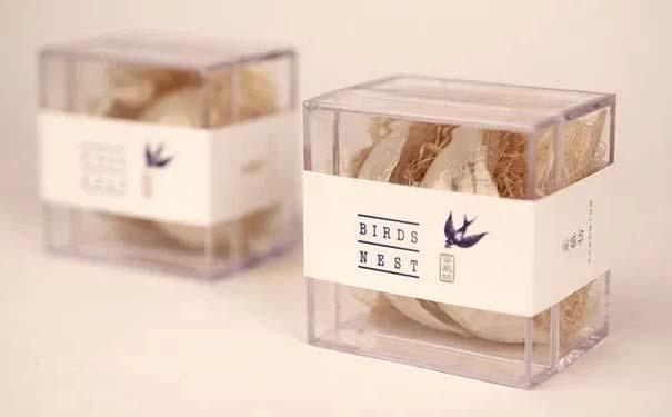 燕窝礼品盒