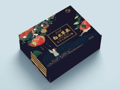 济南礼盒厂家为您解答,如何让客户对你的产品满意