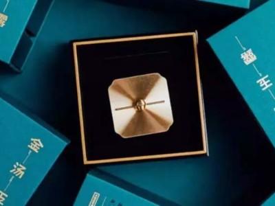 来济南包装盒定制厂家,看古风茶叶包装盒吧!