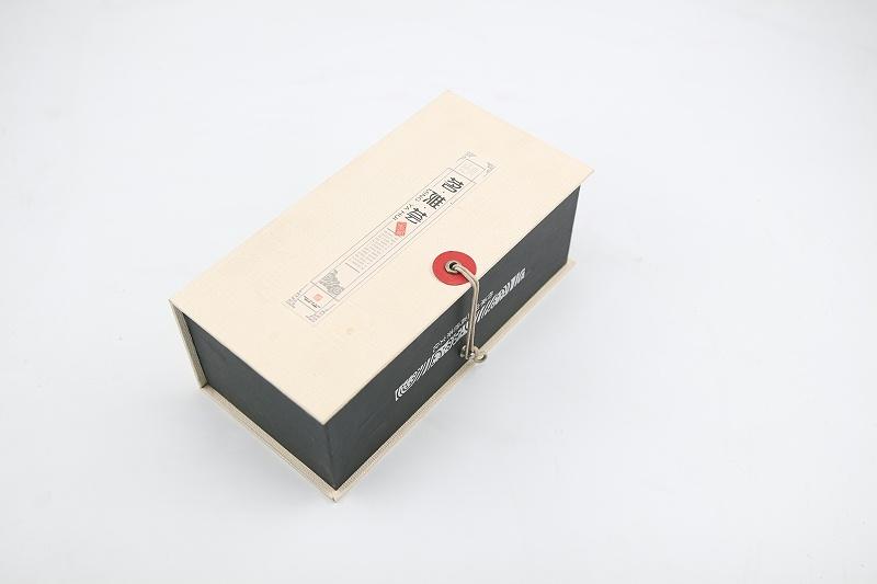 济南茶叶礼盒定制厂家