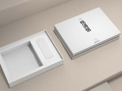 包装盒定做厂家明说,包装盒定制做的好,想不卖货都难!