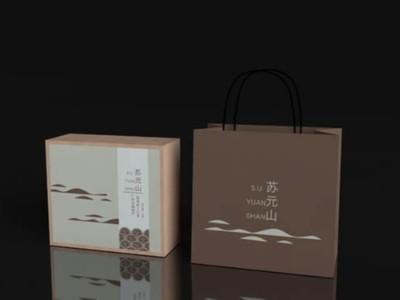 济南礼盒厂家告诉你,为什么要做一个好包装