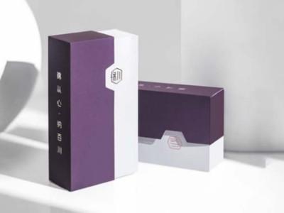 干货:包装盒定制厂家剖析,包装盒印刷过程的3大问题!