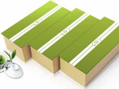 包装盒厂家告诉你,好的茶叶包装盒设计能让你的茶叶占领市场