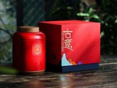 包装盒定制厂家告诉你,做高档茶叶包装盒怎样找到合适的厂家?